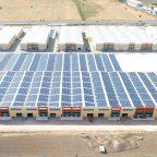 Pelit Solar Ges 1