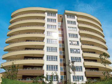 39baskent-360x270