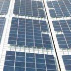 Pelit Solar Ges 3