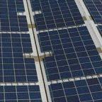 Pelit Solar Ges 5